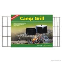 Coghlans Pack Grill